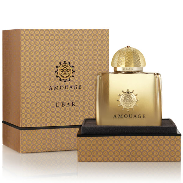 Amouage Ubar Woman